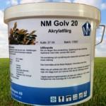 NM_Golv_20