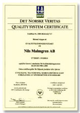 certifikat150x206